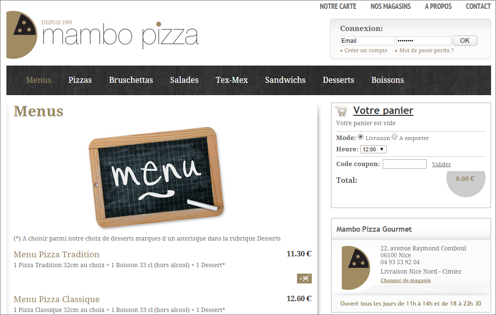 LP-blog-call-to-action-bouton-mambo-pizza-reservation