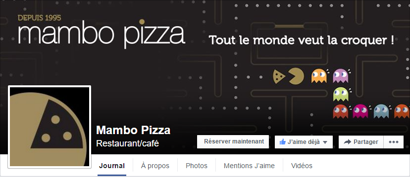 LP-blog-call-to-action-bouton-mambo-pizza