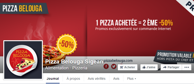 LP-blog-call-to-action-pizza-belouga-acheter