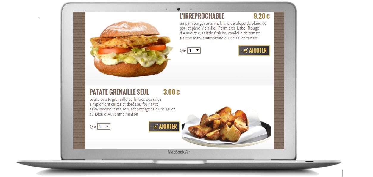 blog-burger-class-commande-en-ligne
