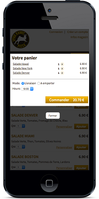 blog-panier-moyen-commande-en-ligne