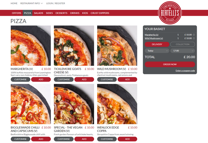 Birtellis-commande-en-ligne-restaurant-livepepper