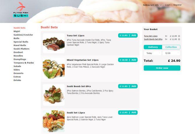 Flying-Fish-Sushi_portfolio