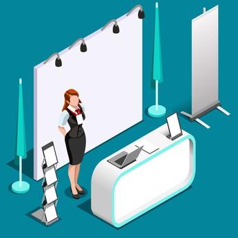 communication-restaurant-marketing