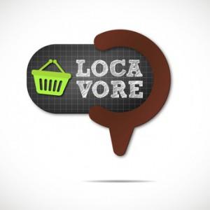 penser-local-restauration