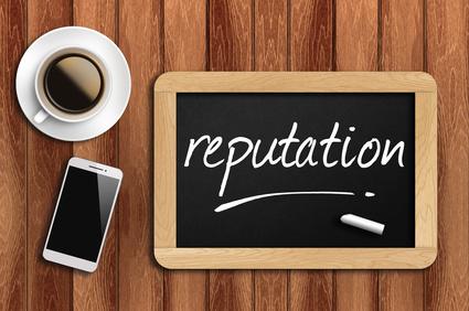 e-réputation-restaurant