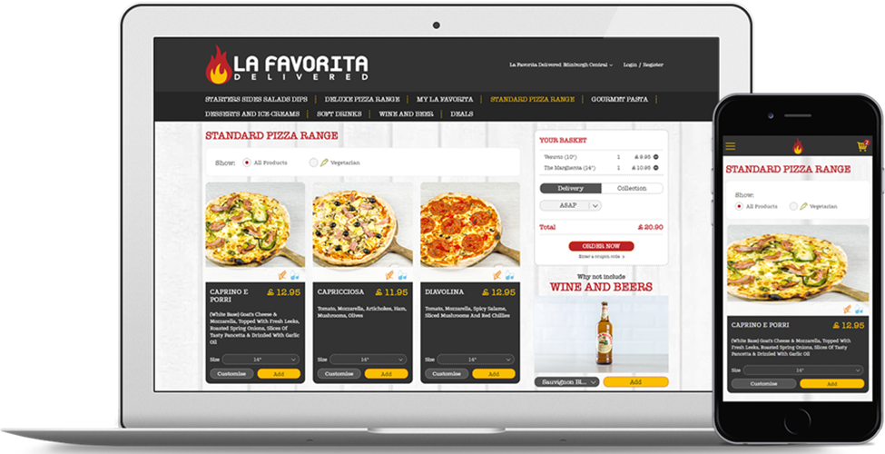 commande-en-ligne-restaurant-Favorita-delivered