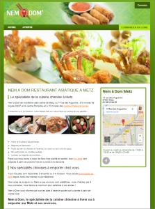 LivePepper-commande_en_ligne_faites_vivre_votre_page_daccueil_Nem_a_Dom-223x300