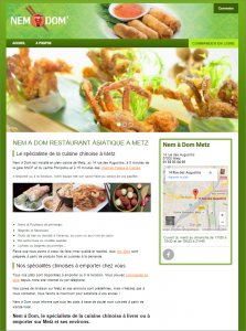 site-vitrine-pour-votre-restaurant-livepepper-academy-3