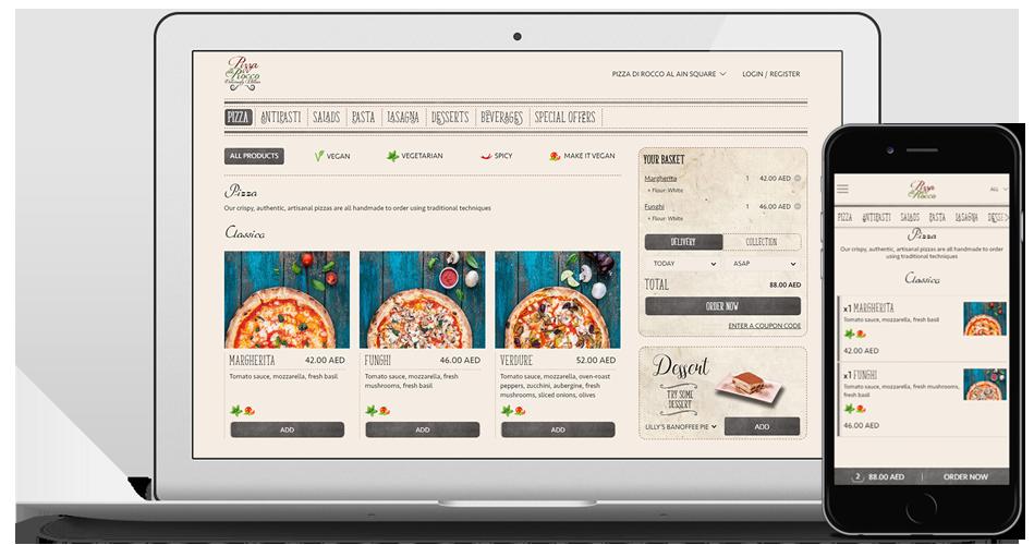 commande-en-ligne-restaurant-pizza-di-rocco