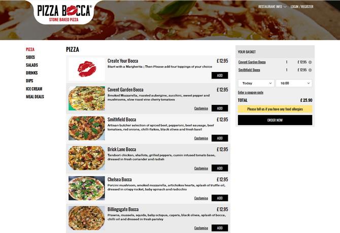 PizzaBoca_Desktop_Portfolio