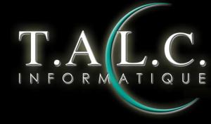 Talc-logo