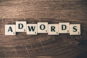 adwords-scrabbles