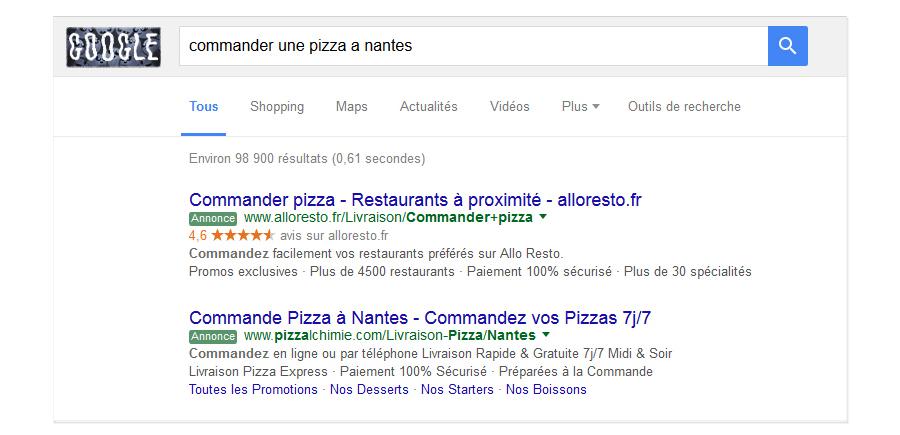 capture-ecran-resultats-recherche-google-adwords