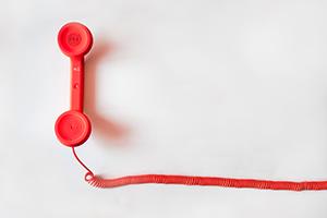 telephone-contact