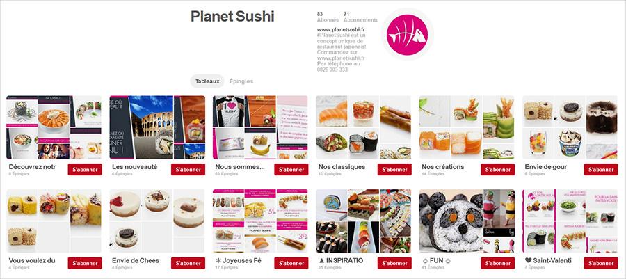 compte-pinterest-sushi-shop