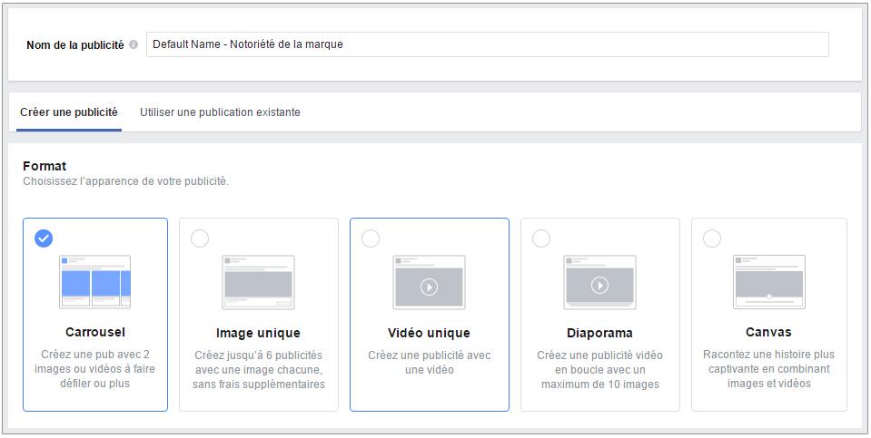 format-publicite-facebook