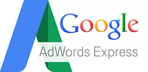 google-adwords-express-logo