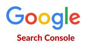 google-search-console-restaurant-marketing