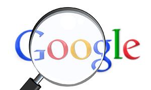 google-adwords-zoom