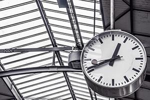 horloge-horaires-ouverture