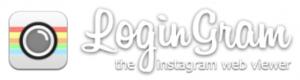 instagram-livepepper-1