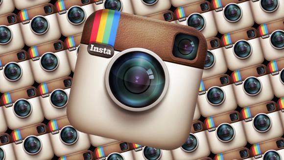 instagram-livepepper-4.png