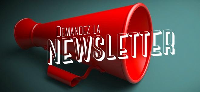 livepepper-academy-newsletter-restaurant-4