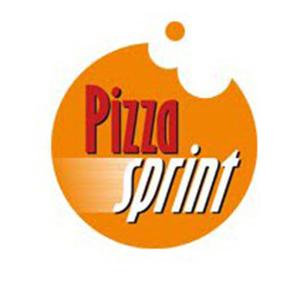 logo-embleme-pizza-sprint