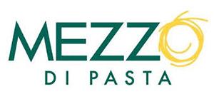 logo-texte-mezzo-di-pasta