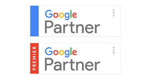 logos_google_partner2