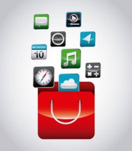 application-mobile-site-de-commande-en-ligne