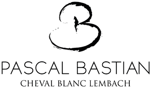 pascal-bastian-logo-initiale