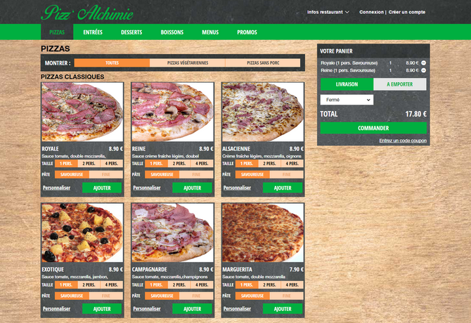 pizzalchimie-commande-en-ligne-livepepper