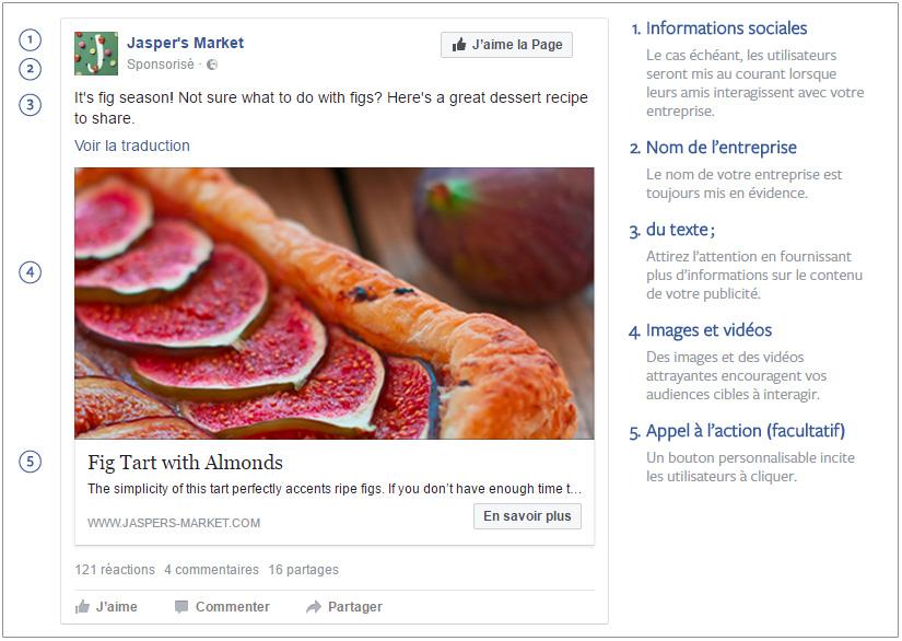 publicite-facebook-sponsorisee-fil-actu-ordi