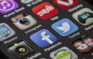 outils-pour-gerer-vos-reseaux-sociaux