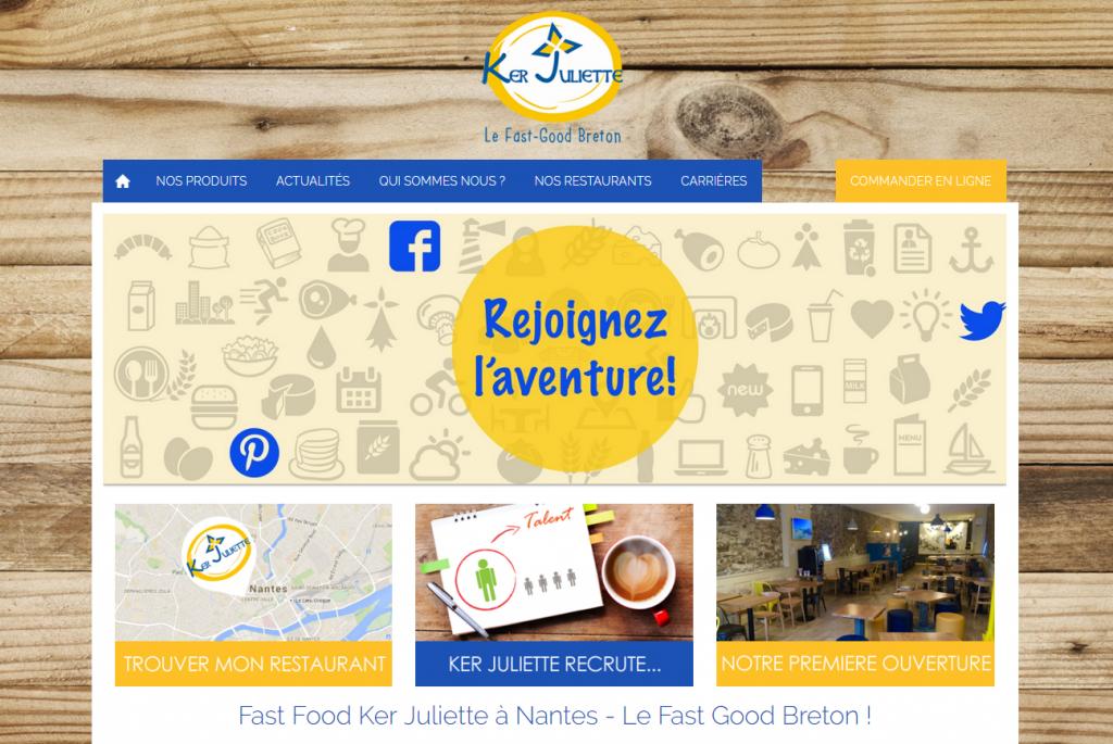 site-vitrine-restaurant-livepepper-academy-2