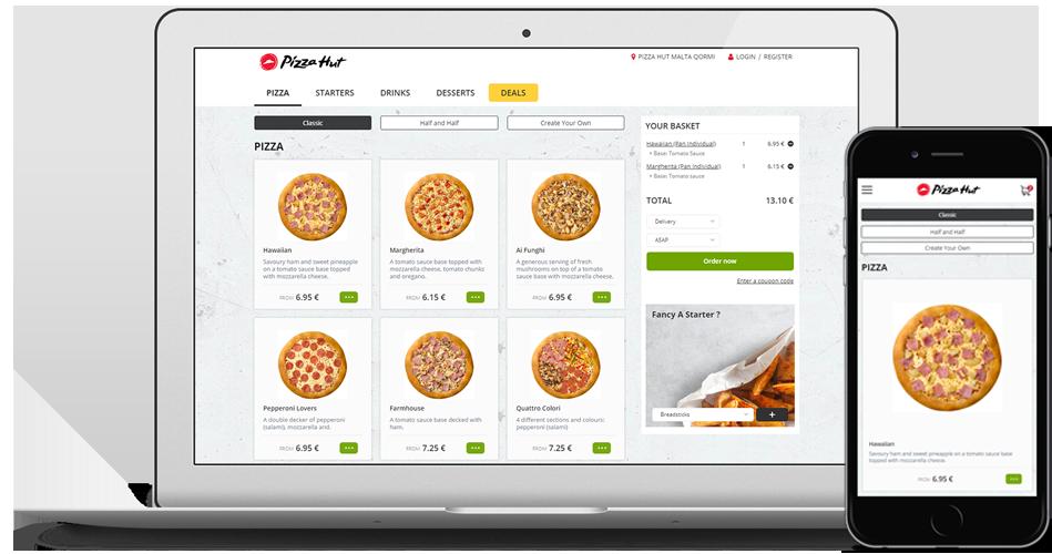 commande-en-ligne-restaurant-pizza-hut
