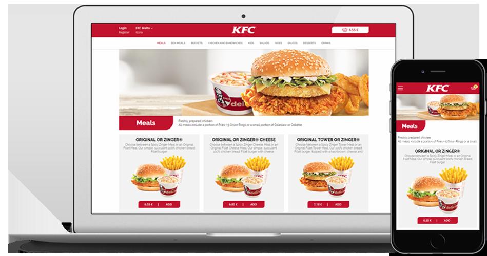 commande-en-ligne-restaurant-kfc