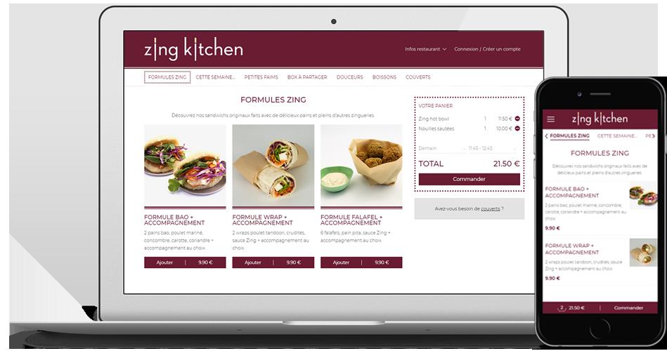 commande-en-ligne-restaurant-zing-Kitchen