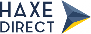 HAXE_DIRECT_PAYSAGE_SANSBASELINE_BLEU&JAUNE