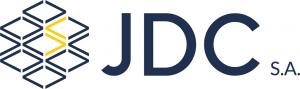 JDC_SA_PAYSAGE_SANSBASELINE_BLEU&JAUNE