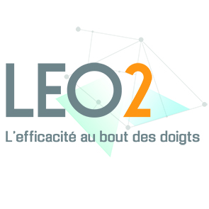 livepepper-commande-en-ligne-leo2