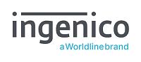ingenico-livepepper-restaurant-commande-en-ligne