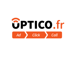 logo-opticofr