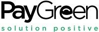 paygreen-livepepper-commande-en-ligne