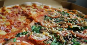 pizza-moitie-moitie