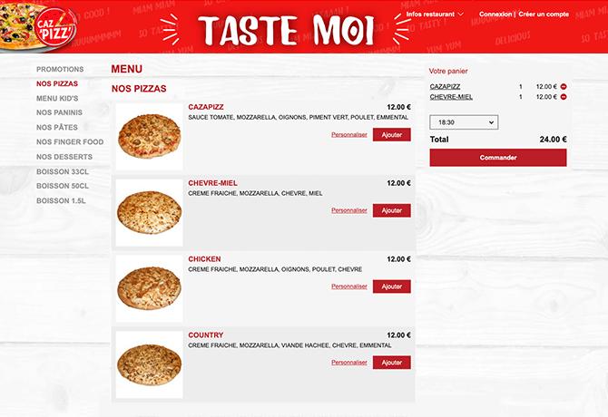 caz_a_pizz_portfolio_livepepper_commande_en_ligne_restaurant