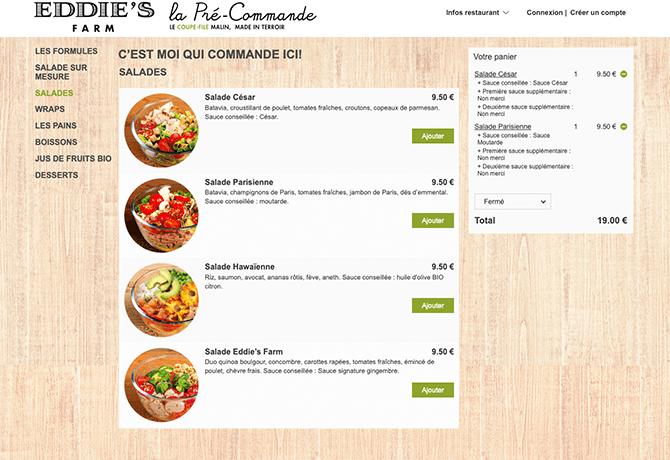 Eddies_Farm_portfolio_livepepper_commander_en_ligne_commander_restaurant