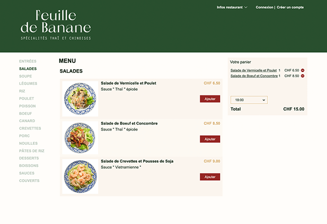 feuille_de_banane_portfolio_livepepper_commande_en_ligne_restaurant